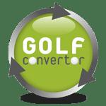 logo-sport-convertor