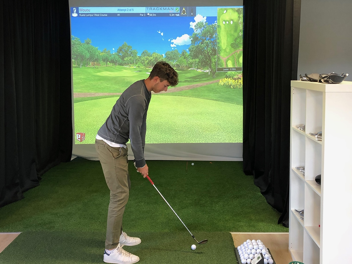 golf-fitting-Lasne
