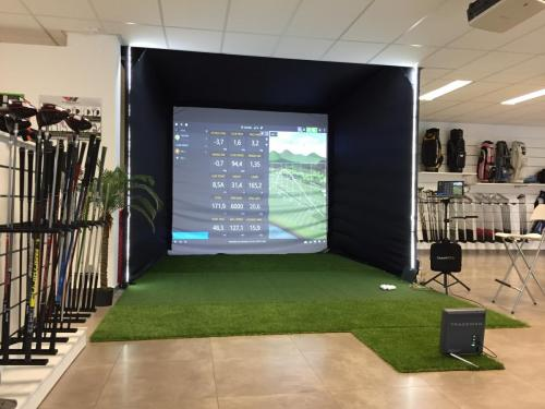 golf-convertor-12