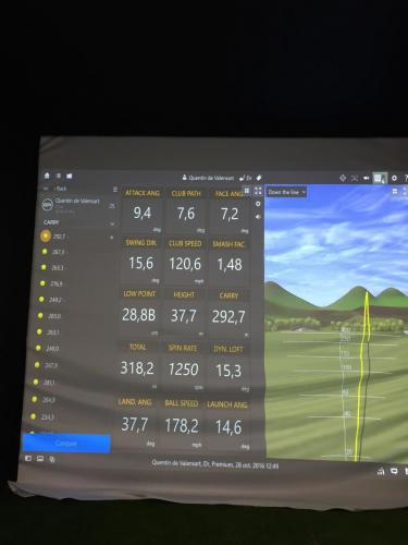 golf-convertor-19