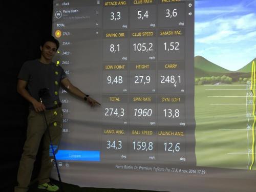 golf-convertor-24