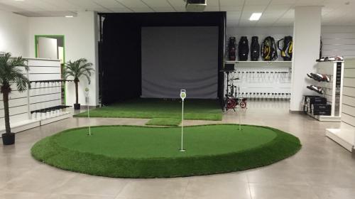 golf-convertor-3