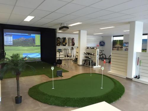 golf-convertor-6