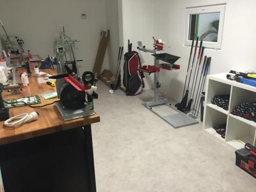 golf-convertor-8