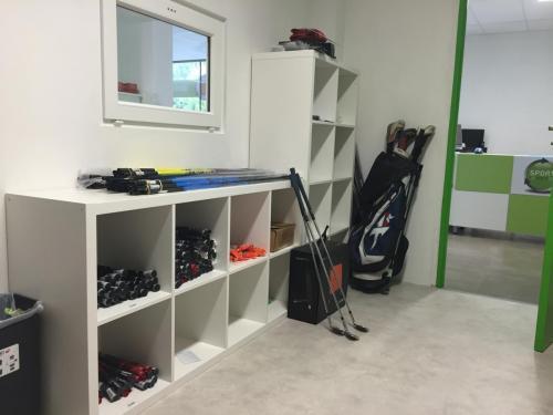golf-convertor-9